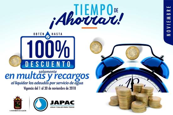 JAPAC-slide-DESCUENTOS-NOV-2018
