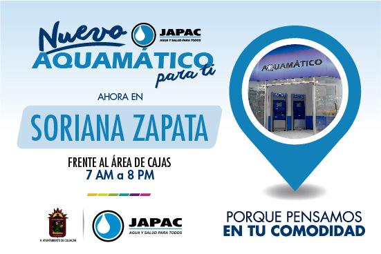 JAPAC-slide-NUEVO-AQUAMATICO-SORIANA-ZAPATA