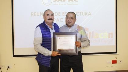 JAPAC-Empleado-del-mes-de-enero