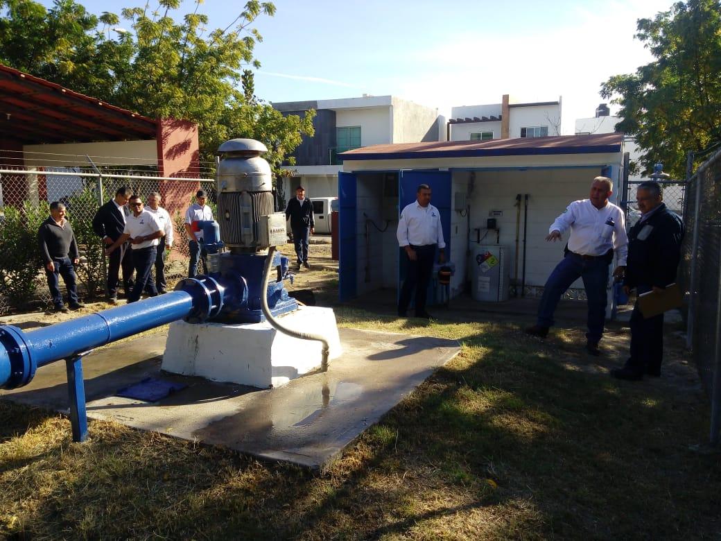 Japac-el-proceso-de-produccion-de-agua-es-auditado-periodicamente-01