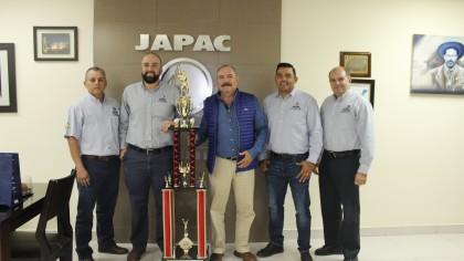 japac-es-campeon-de-la-liga-de-beisbol-de-segunda-fuerza-02