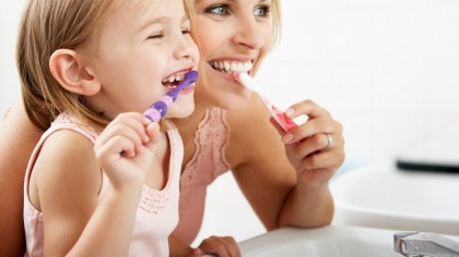 limpieza-dientes