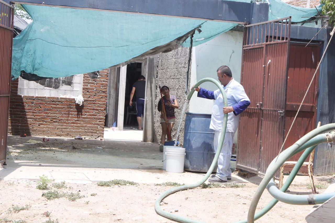 JAPAC-Noticias-Inicia-estiaje-en-comunidades-del-municipio-de-Culiacan-01