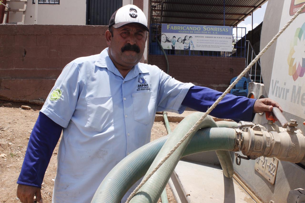 JAPAC-Noticias-Inicia-estiaje-en-comunidades-del-municipio-de-Culiacan-03