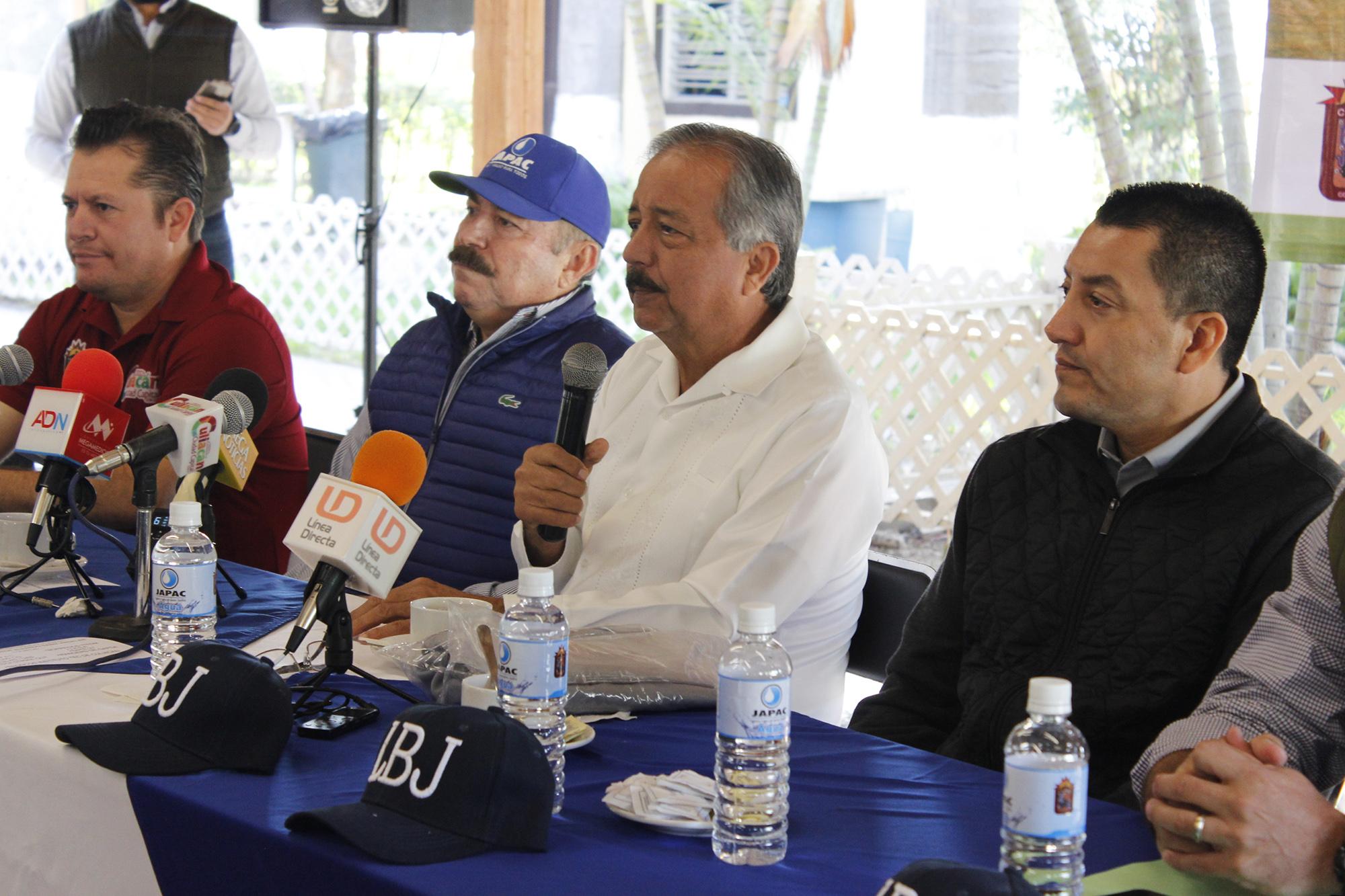 JAPAC-noticias-todo-listo-para-el-arranque-de-la-Liga-de-Beisbol-JAPAC-01