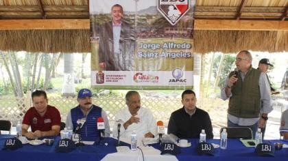 JAPAC-noticias-todo-listo-para-el-arranque-de-la-Liga-de-Beisbol-JAPAC-02