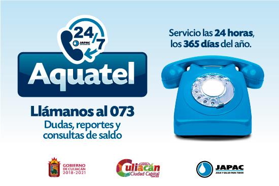 AQUATEL-JAPAC-WEB-550-x-367-px-