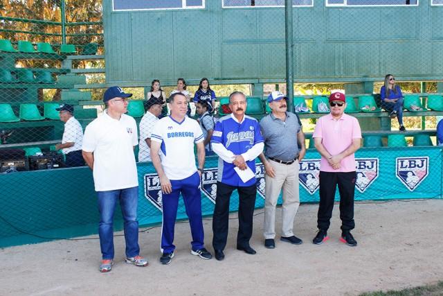 Japac-concluyen-con-juego-de-beisbol-01