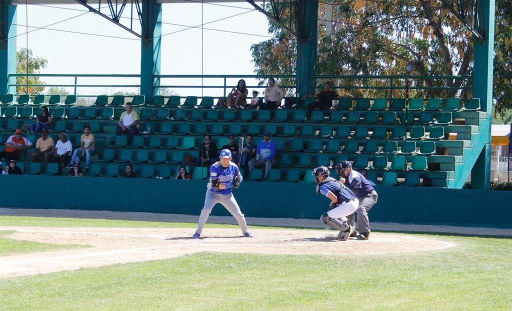 Japac-concluyen-con-juego-de-beisbol-02