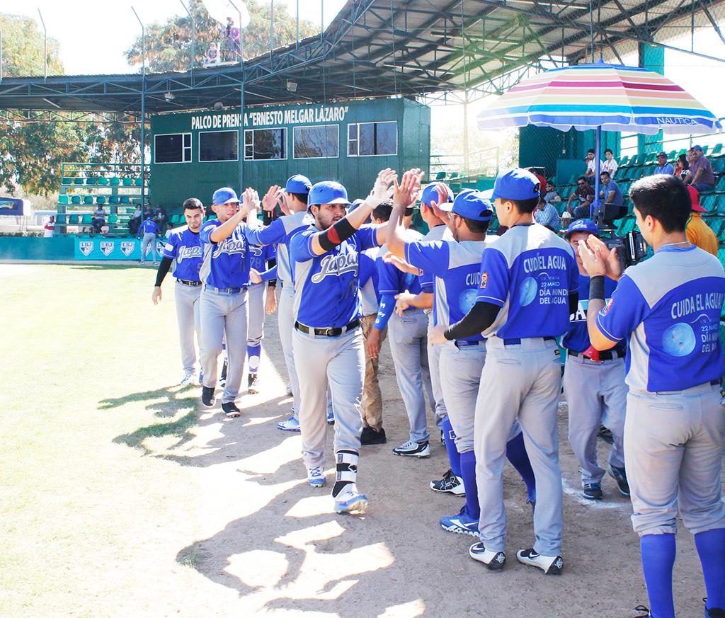 Japac-concluyen-con-juego-de-beisbol-03