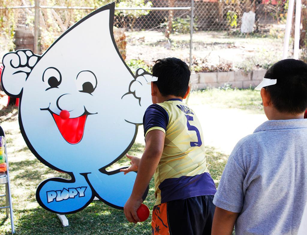 Japac-concluyen-con-juego-de-beisbol-05