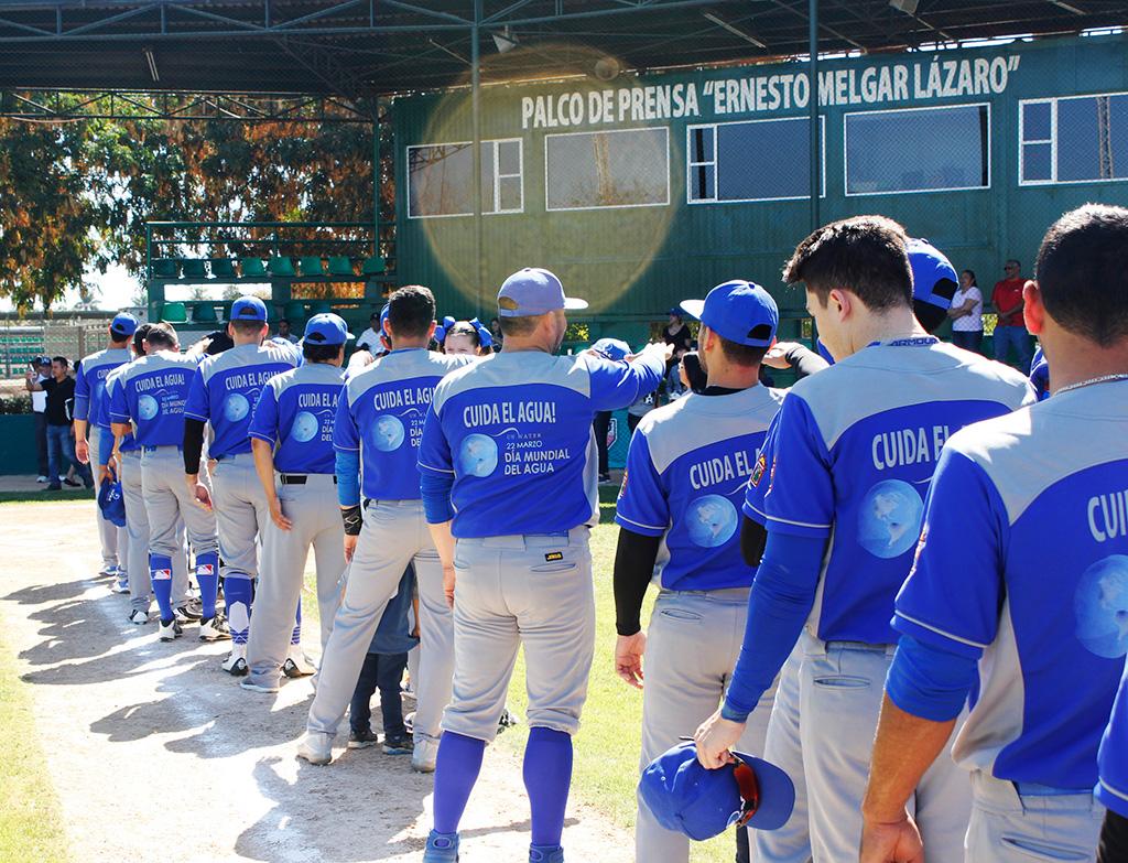 Japac-concluyen-con-juego-de-beisbol-09