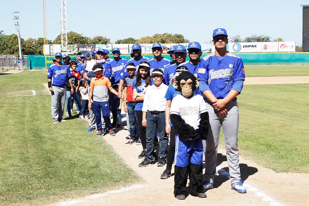Japac-concluyen-con-juego-de-beisbol-11