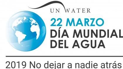 Japac-dia-mundial-del-agua
