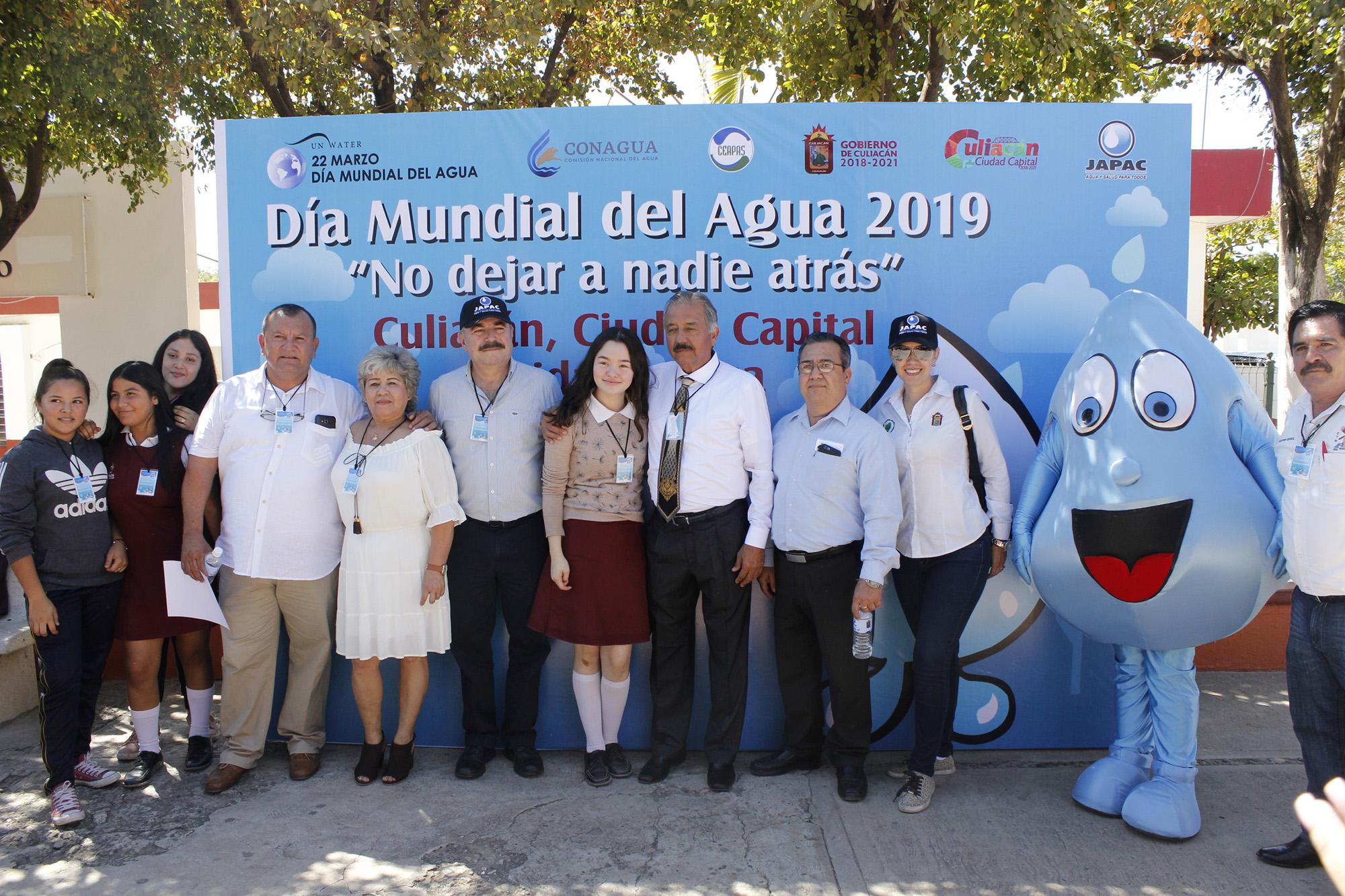 Japac-noticias-dia-mundial-del-agua-07