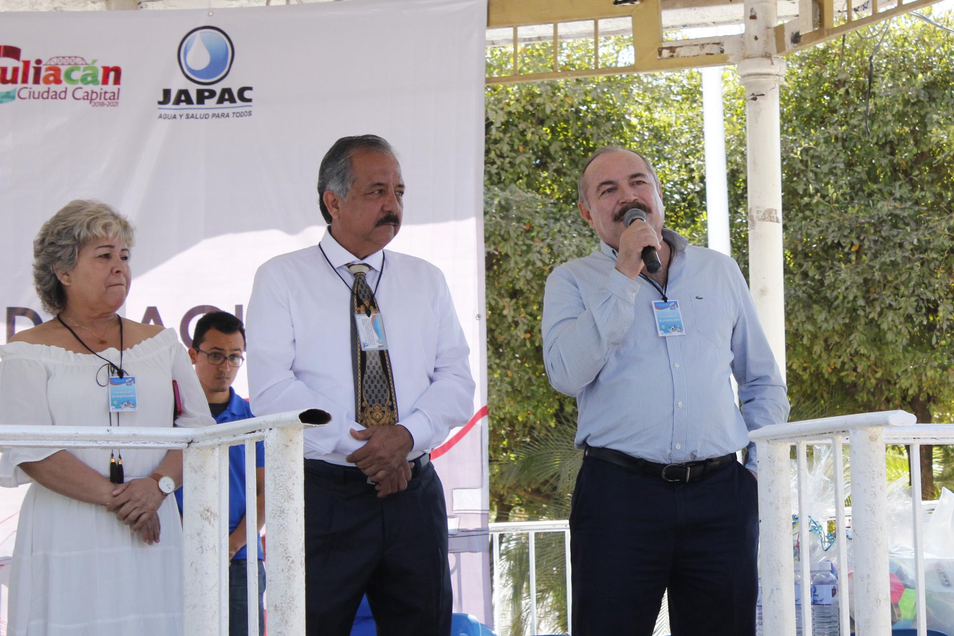 Japac-noticias-dia-mundial-del-agua-18