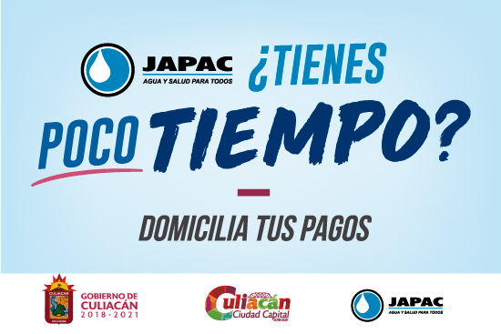 Japac-slide-PAGO-DOMICILIADO-01
