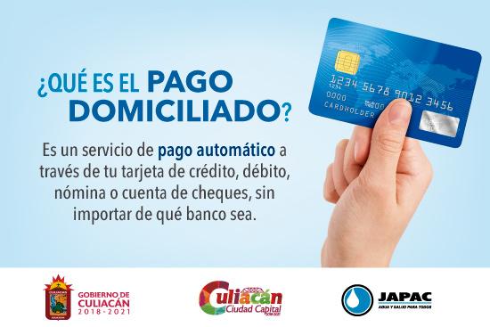 Japac-slide-PAGO-DOMICILIADO-02