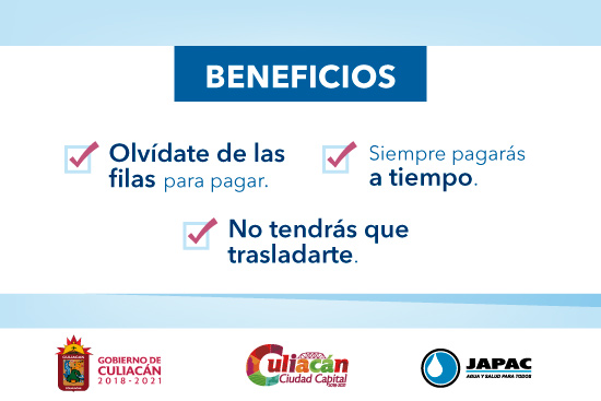 Japac-slide-PAGO-DOMICILIADO-03