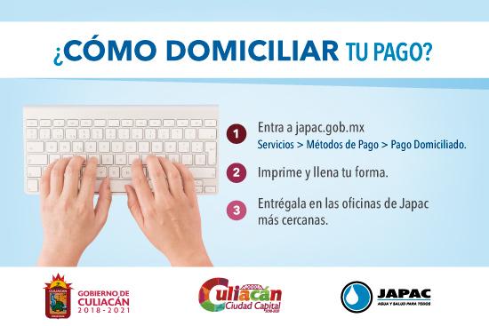 Japac-slide-PAGO-DOMICILIADO-04