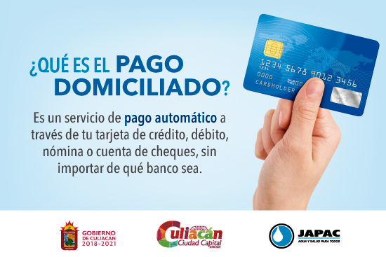 WEB_JAPAC2_PAGO-DOMICILIADO-2019-05