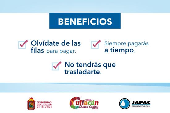 WEB_JAPAC3_PAGO-DOMICILIADO-2019-06
