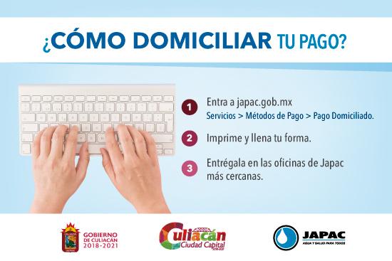 WEB_JAPAC4_PAGO-DOMICILIADO-2019-07