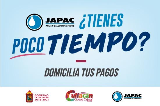 WEB_JAPAC_1PAGO-DOMICILIADO-2019-04