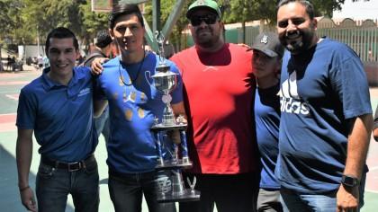 equipo-japac-gana-torneo-de-los-barrios