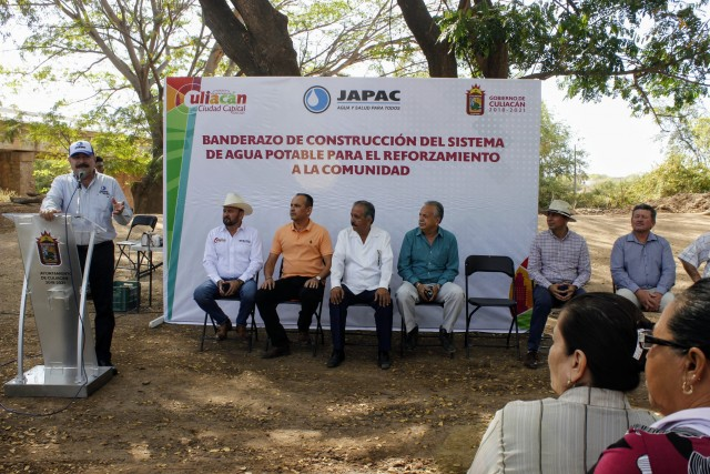 sistema-de-agua-potable-en-El Salado-05
