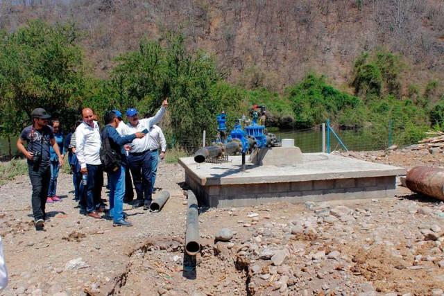 amplia-alcalde-cobertura-del-sistema-de-agua-potable-05
