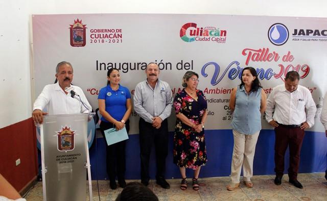 inaugura-alcalde-cursos-de-verano-cuidemos-el-agua-y-el-medio-ambiente-en-nuestro-municipio-01