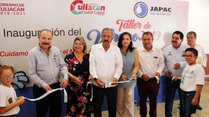 inaugura-alcalde-cursos-de-verano-cuidemos-el-agua-y-el-medio-ambiente-en-nuestro-municipio-03