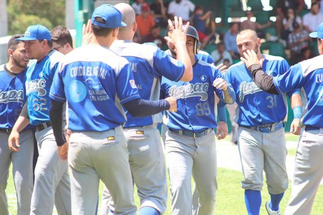japac-es-el-campeon-de-la-lbj-01
