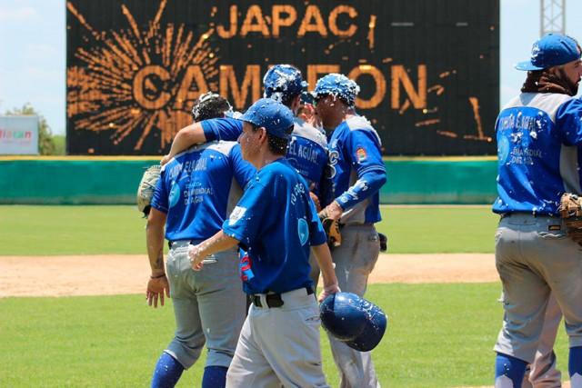 japac-es-el-campeon-de-la-lbj-05