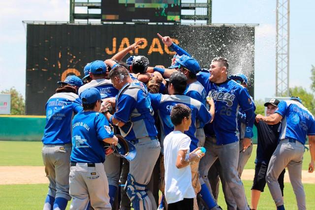 japac-es-el-campeon-de-la-lbj-06