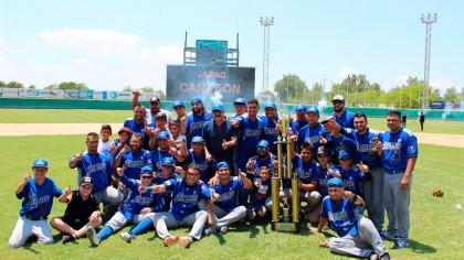 japac-es-el-campeon-de-la-lbj-09