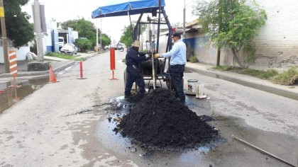 japac-llama-a-no-tirar-basura-en-las-calles
