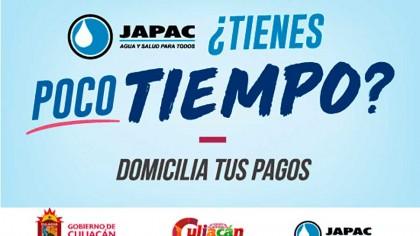 Japac-slide-PAGO-DOMICILIADO-P-01