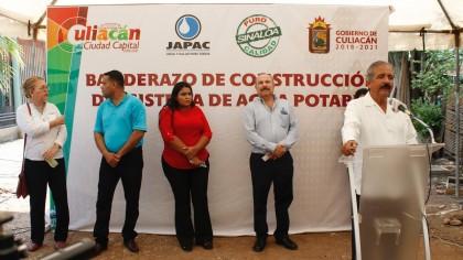 inicia-alcalde-construccion-de-la-red-de-agua-potable-en-lomas-de-san-geronimo-03