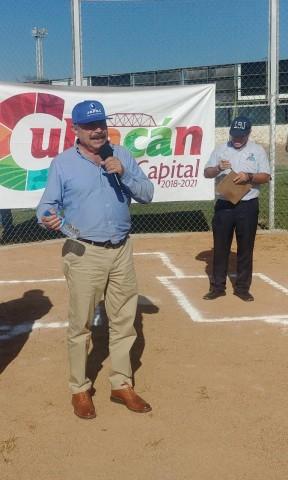 inauguran-campo-de-softbol-con-la-celebracion-de-torneo-en-la-unidad-deportiva-japac-08