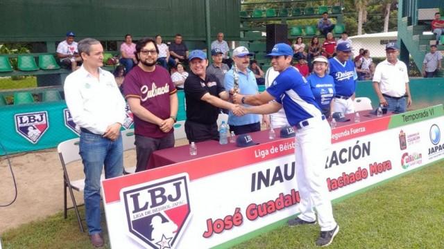 inicia-la-liga-de-beisbol-japac-de-segunda-fuerza-05