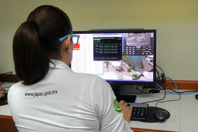 japac-pone-en-operacion-call-center-01