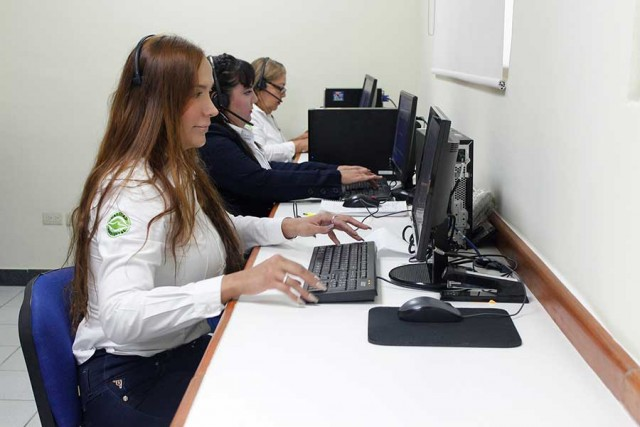 japac-pone-en-operacion-call-center-02