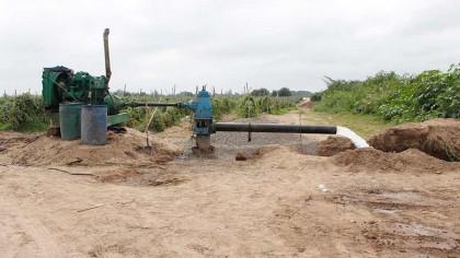 ampliamos-y-mejoramos-el-servicio-de-agua-potable-al-invertir-30-8-millones-de-pesos-01