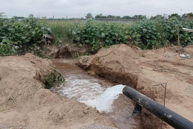ampliamos-y-mejoramos-el-servicio-de-agua-potable-al-invertir-30-8-millones-de-pesos-02
