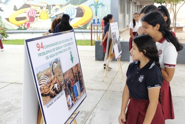 involucramos-a-mas-sectores-de-la-poblacion-en-la-sensibilizacion-del-cuidado-del-agua-03