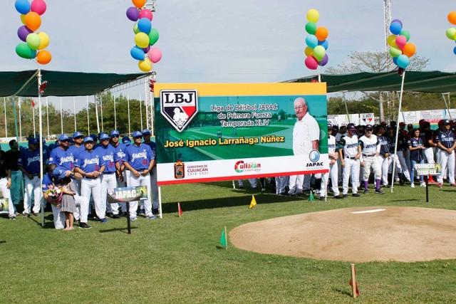 inauguracion-de-la-liga-de-beisbol-japac-02