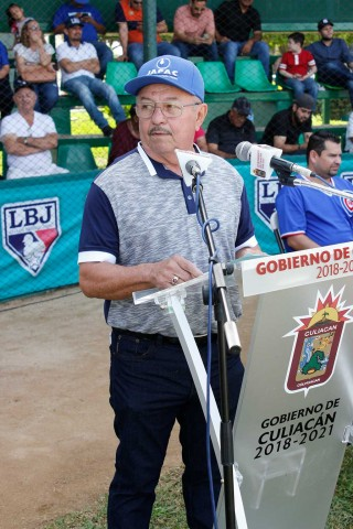 inauguracion-de-la-liga-de-beisbol-japac-07