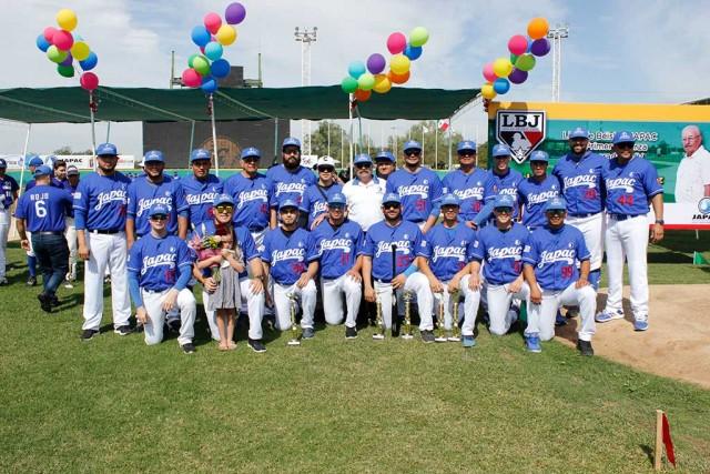 inauguracion-de-la-liga-de-beisbol-japac-10